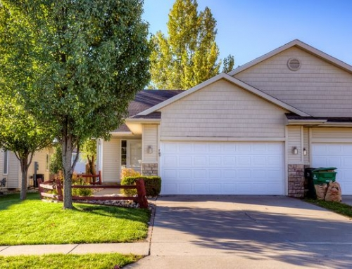 OPEN HOUSE 10/28 2-4PM